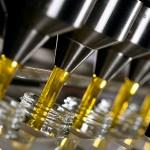 Estudio desarrolla técnica que detecta aceite adulterado a partir del ADN