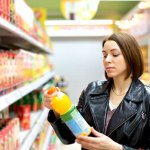 Consumir diariamente bebidas azucaradas aumenta el riesgo de ictus y demencia