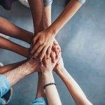 Opiniones FUNIBER: El uso de entornos colaborativos para dirigir equipos de proyectos