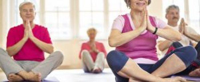 funiber-yoga-estres
