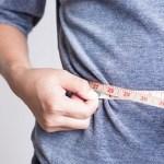 Hombres más altos y obesos tendrían mayor riesgo de sufrir cáncer de próstata