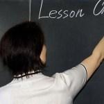 Experiencias docentes en otras partes del mundo