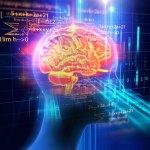 La inteligencia artificial y la medicina