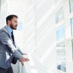 ¿Debe el CEO posicionarse en temas fuera del ámbito de su negocio?
