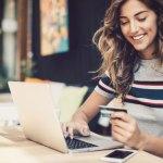 Cómo comprar online sin sufrir ciberestafas