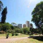 En Argentina promueven concurso nacional para crear proyectos de diseño urbanístico