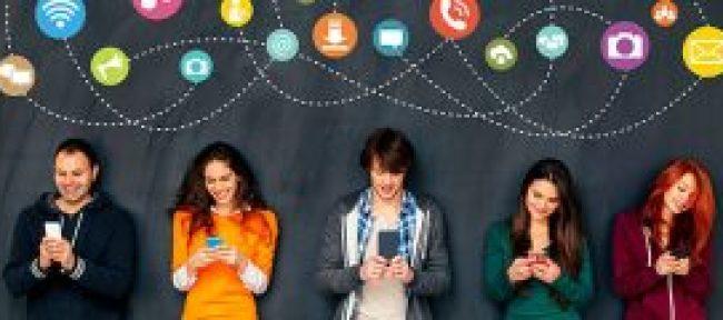 funiber-redes-sociales
