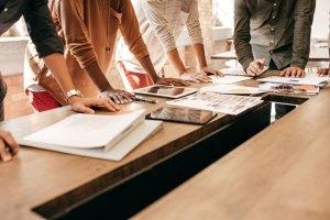 funiber-sostenibilidad-empresas