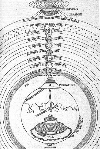 Renaissance de la Poésie Scientifique (1/5) : les