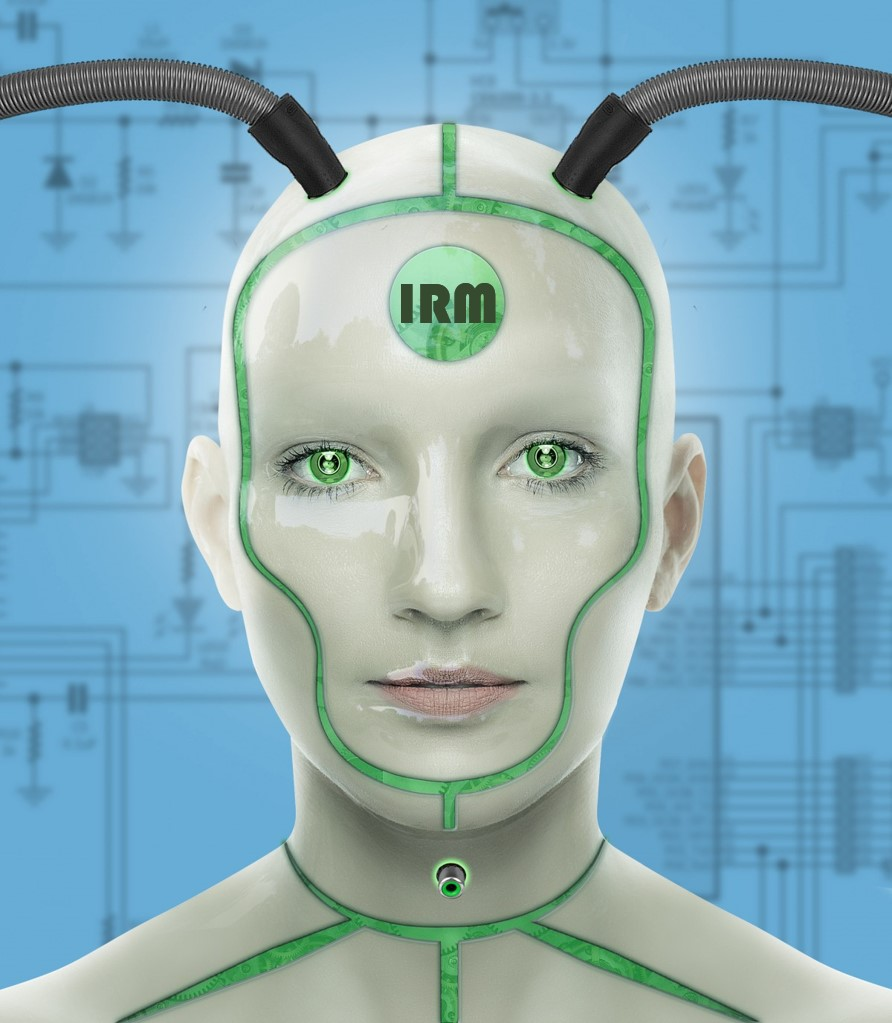 medium resolution of john wheeler 0 irm is essential for digital transformation success