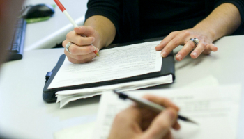 7 Tips to Mastering the Admissions Interview