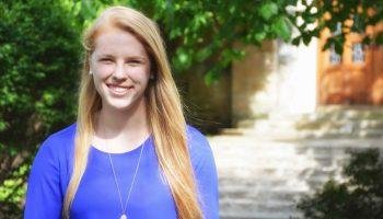 Brooke Sorenson_2
