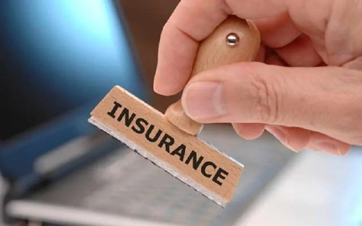How and why Insurance Mailing Lists is important?