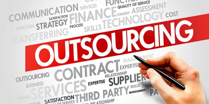 Information Mailing Lists - Benefits of Outsourcing IT Services