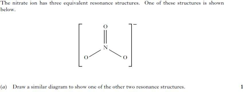 Exercise 1_4C Chemical Equilibrium