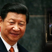 How vulnerable is Xi Jinping over coronavirus? In today's China, there are few to hold him to account