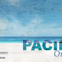 Weekly Pacific Bulletin | 5 May
