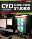 CYO brochure cover image