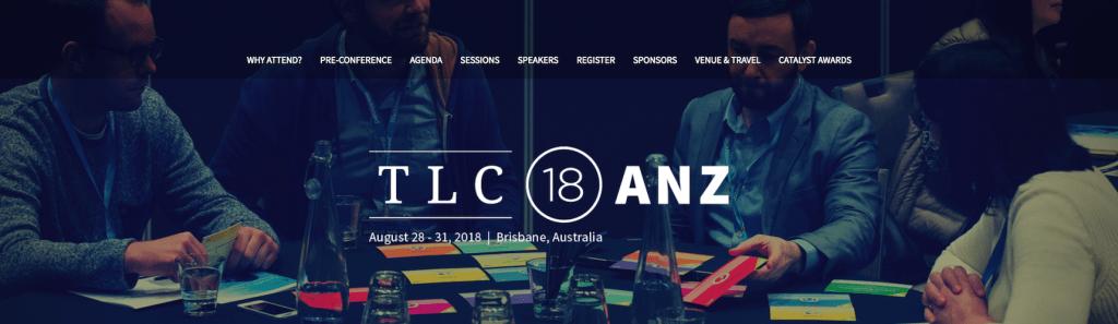 TLC2018blackboard