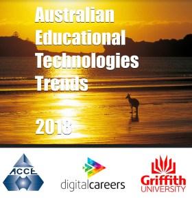 AETT 2018 Report cover