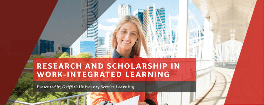 Banner Scholarship in WIL Learning
