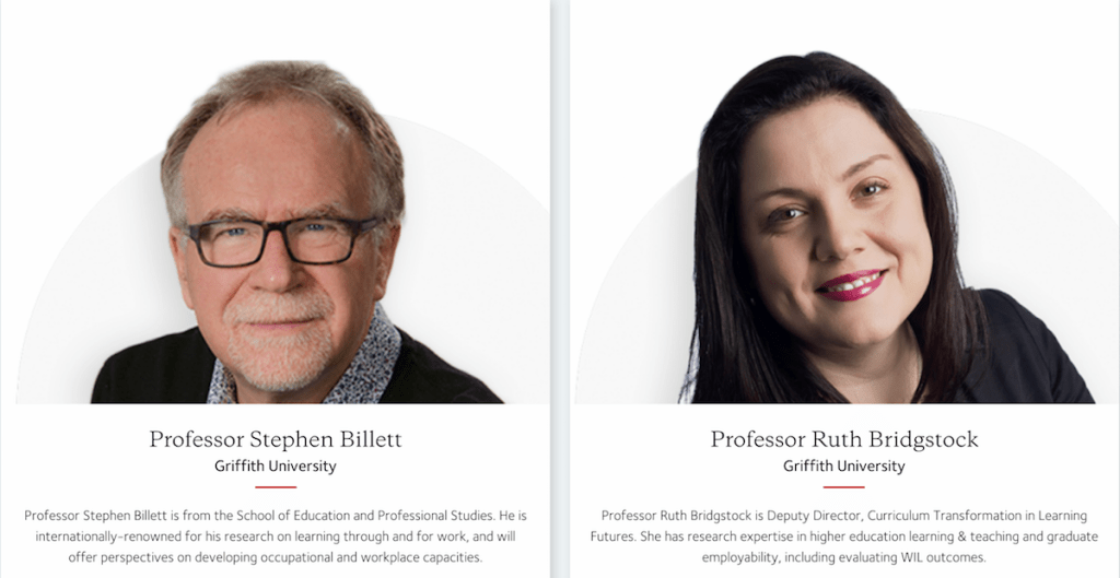 Research Speaker Profiles 1