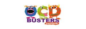 OCD Busters Program
