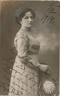 Poliksena Nesterovna Shishkina-Iavein. Fung Library sidc2020_0001