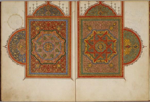 maghribquran-manuscript