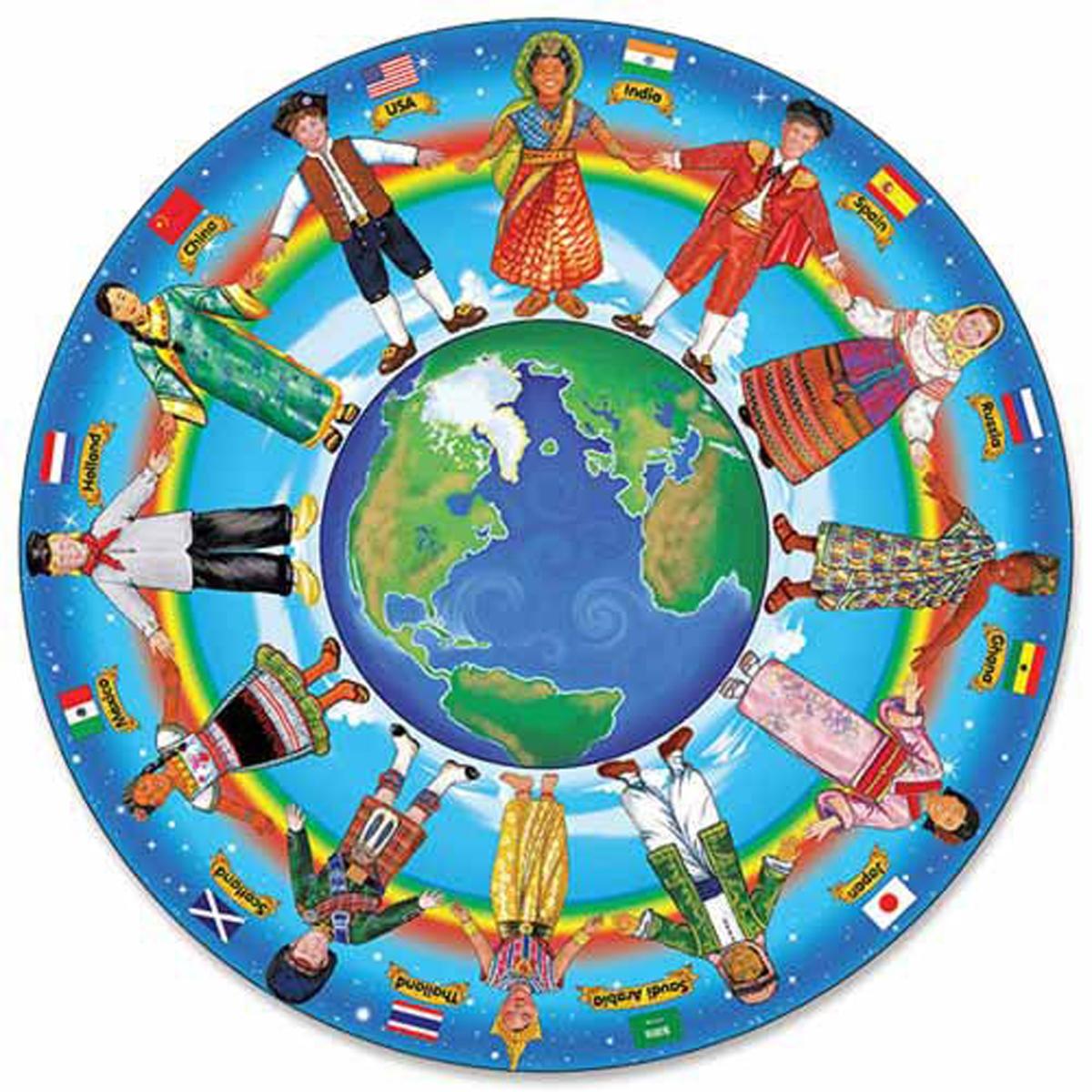 Diversity Awareness Website