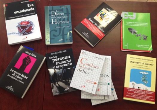 librosabril