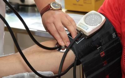 El Distrito Sanitario Aljarafe-Sevilla Norte y nuestro Servicio organizan este Jueves 17-Mayo el IV Encuentro con los pacientes
