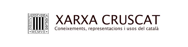 cruscat-logo-bloc2.jpg