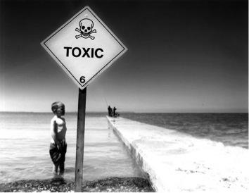 toxic_2