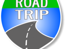 Green Tips for Summer Road Trips - UF/IFAS Extension ...