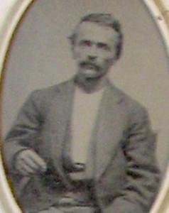 criness larue, 1879