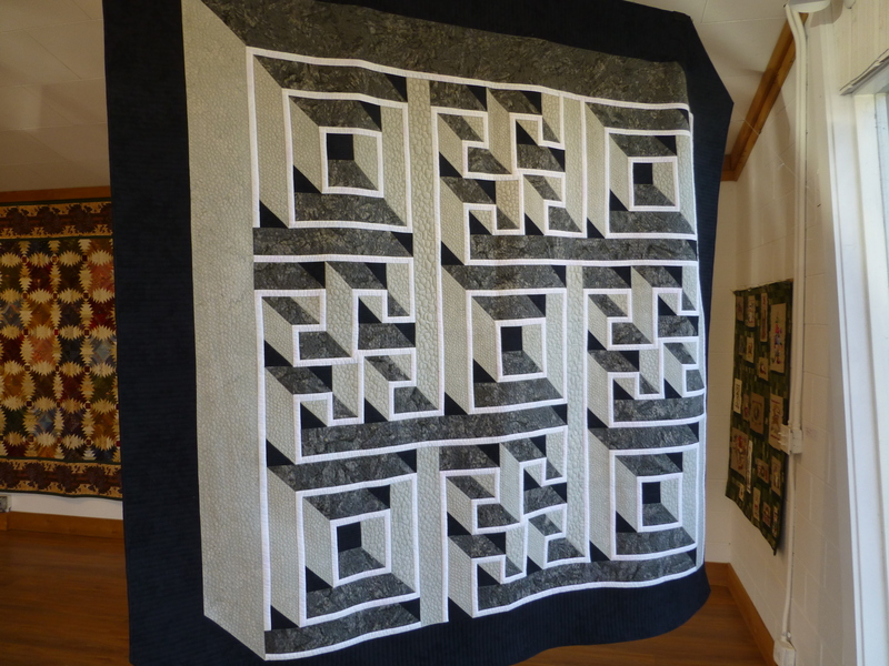 Design Finger Print In Decorating Home