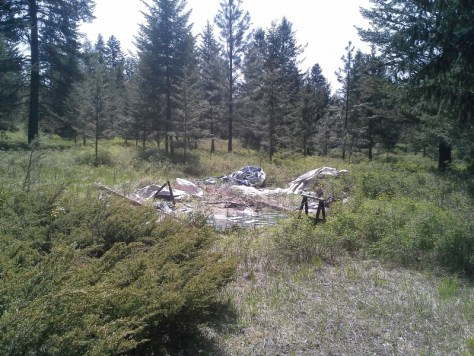 shed_wreck20150504_145333