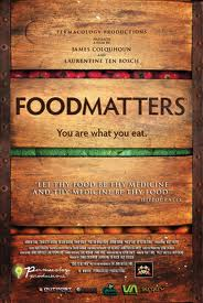 foodmaters