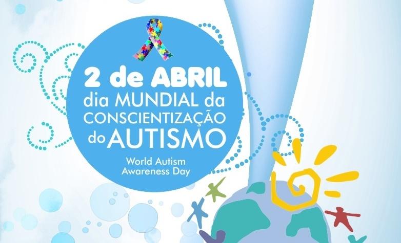 Resultado de imagen de dia mundial del autismo