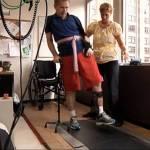 6 Terapi Dasar Pacsa Stroke untuk Mempercepat Pemulihan