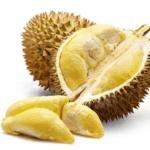 Wow, 5 Manfaat Durian ini Ternyata Luar Biasa Loh!!