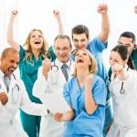 Lowongan Kerja Perawat 2019 di Jepang dan Belanda, Gaji Minim 21-30 Juta