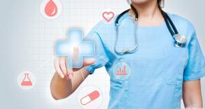 Miliki 5 keahlian ini untuk menjadi seorang perawat profesional