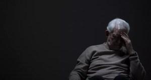 3 jenis gangguan mental pada lansia