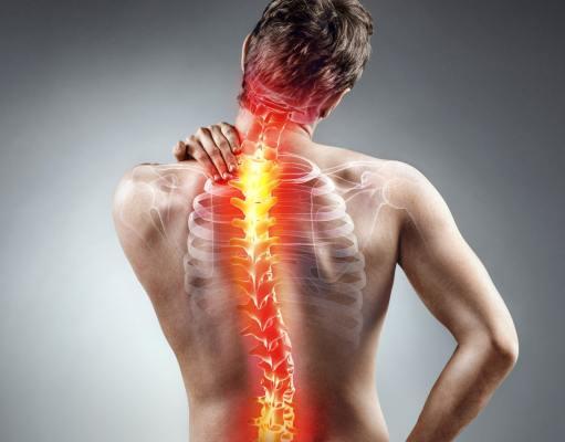 Skoliosis - Penyebab, Bahaya, Gejala dan Pengobatan