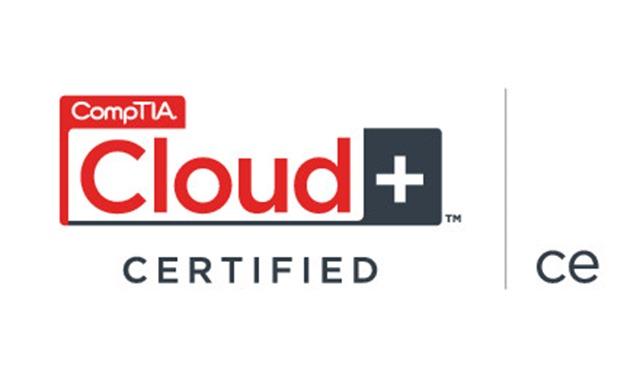 CloudPlus_Certified_CE_Logo