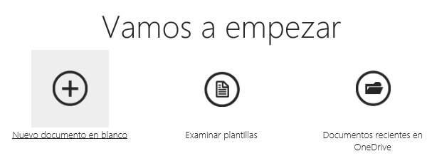Microsoft Office 2013 de Manera Gratuita al alcance de