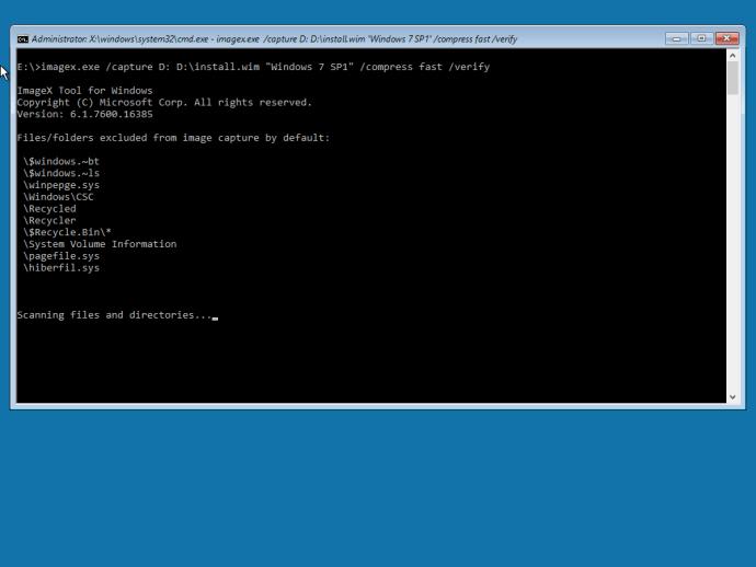 Windows 7 -2016-03-07-23-50-28