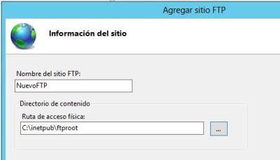 NewFTPSite0002